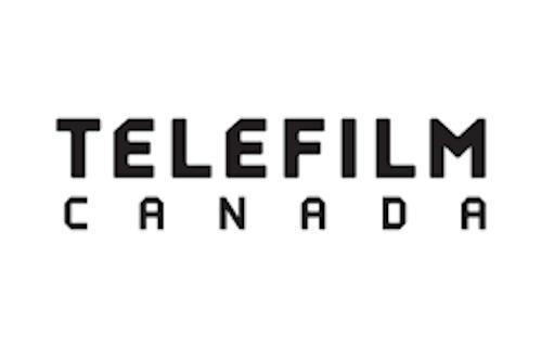 Telefilm Canada étude de cas