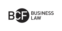 BCF case study